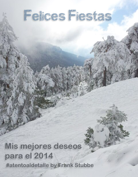 Feliz navidad_atentoaldetalle